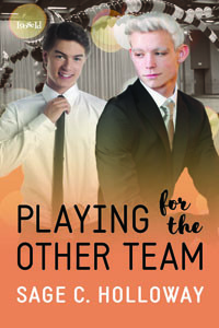SH_PlayingForTheOtherTeam_coverlg